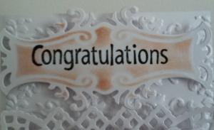 2012 50th Wedding Anniversary 3
