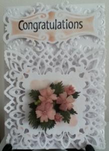 2012 50th Wedding Anniversary 5