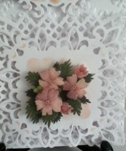 2012 50th Wedding Anniversary 8