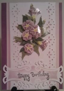 2012 Kasey Birthday 5