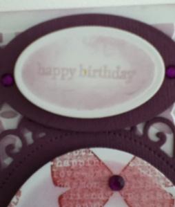 2012 Theresa Birthday