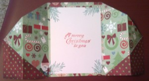 2012 Christmas Chris