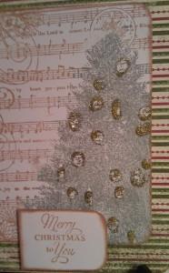 2012 Glenys Christmas