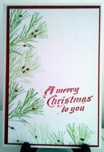 Dear Santa Vol 2