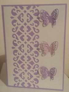 2017 Sympathy card 2